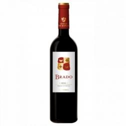 vinho-brado-tinto-750-ml-dd3.jpg