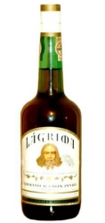 vinho-do-porto-lagrima-adriano-ramos-pinto-750ml.jpg