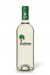 vinho-galitos-branco.jpg