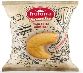 caju-frito-con-sal.jpg