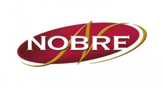 brands-big-nobre0.jpg